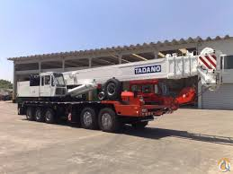 GREAT REDUCED PRICE TADANO TG900E CRANE FOR SALE Crane For On ... New And Used Semi Truck Trailers For Sale Youtube Clearance Schneiderfetsales Connectwithus Schneider Trucks Used 2013 Freightliner Scadia Sleeper For Sale In Freightliner Tractors For Fleet Sales Flashsale Call 06359801 Today Schneider Fleet Sales National Truckingdepot Volvo