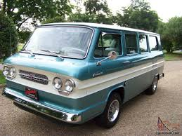 1962 Chevrolet Corvair Greenbrier Van 1964 Chevrolet Corvair For Sale 1932355 Hemmings Motor News From Field To Road 1961 Rampside 1962 Sale Classiccarscom Cc993134 Cold Comfort Factory Air Cditioning The Misunderstood Revolutionary Chevy Corvantics Early 60s Pickup At Vintage Auto Races Atx Car Chevroletcorvair95rampside Gallery Corvair Rampside Cc8189