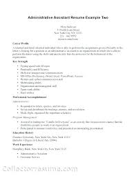 Medical Transcription Resume Examples Sample For Full Size Of Cover L