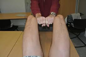 douleur interieur genou course a pied douleurs aux adducteurs qu est ce que c est que faire