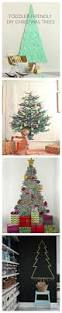 Baltimore County Christmas Tree Disposal by 24 Best The American Flag Images On Pinterest American Flag