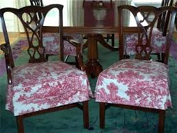 Dining Room Chairs Seat Covers For Chair Seats Epic Plastic