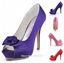 pink prom heels promotion shop for promotional pink prom heels on