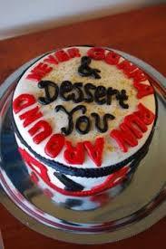 Adventures In Cake Decorating by Ingrid U0027s Adventures In Baking And Cake Decorating 4th Of July