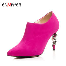 wholesale high heels for kids online buy best high heels for