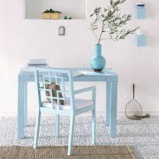 Parson Desk West Elm by Desk Guide U2013 Design Sponge