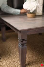 Varathane Renewal Floor Refinishing Kit by Reclaimedwood Coffeetable Ro Ashx