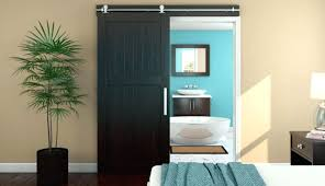 Interior Barn Door Hardware Home Depot Sons In X Ii Stained ... Best 25 Barn Door Closet Ideas On Pinterest Bathroom Barn Door Hdware Knobs The Home Depot Wood Doors Interior Closet Modern For Arched Doorway Httpwwwhomedepot Mmi 36 In X 80 Poplar 15lite With 72 Primed Craftsman Smooth Surface Solid Decorate All Design Ideas Rustica 84 Mountain Aqua Latch Types Latches Sliding Size Of Comely Jeff Lewis At Popsugar Steves Sons Full Lite Rain Glass Stained