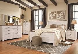 Full Size Of Chairfabulous Latest Ikea Furniture Trends Ideas Orangearts Trend Modern Bedroom With