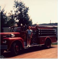 History – Shelburne Volunteer Fire Department Fire Truck Action Stock Photos Images Alamy Toyze Engine Toy For Kids With Lights And Real Sounds Trucks In Triple Threat Combination Skeeter Brush Iaff Local 2665 Takes Legal Action To Overturn U City Contract 14 Red Engines Farmers Fileokosh Striker Fire Rescue Vehicle In Actionjpg Wikimedia In Pictures Prosters Burn Trucks Close N3 Highway Okosh 21 Stations Captain Jacks Brigade