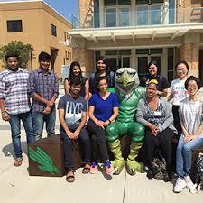 Unt Faculty Help Desk by October 2017 Benchmarks Online