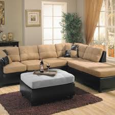 Cindy Crawford Fontaine Sectional Sofa by Cindy Crawford Fontaine Model On Home Remodeling Or Furniture Sofas