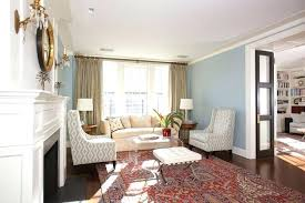 green rugs living room acalltoarms co