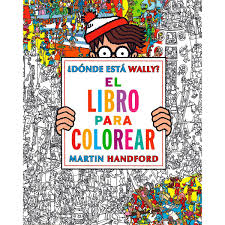 Para Colorear De Pocoyo Dibujos Fondos De Escritorio Imagenes