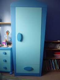 Ikea Childrens Bedroom Furniture by Furniture Awesome Kids Bedroom Furniture Design Of Blue And Pink