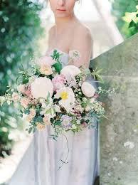 226 best WEDDING BOUQUETS images on Pinterest