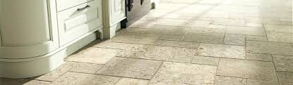 Natural Stone Tiles Hr Full Resolution Preview Demo Textures
