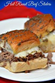 Roast Beef Curtains Define by The 25 Best Roast Beef Sliders Ideas On Pinterest Beef Sliders