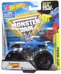Amazon.com: Hot Wheels Monster Jam Off-Road Jurassic Attack ... Monster Jam Trucks Unboxing Jurassic Attack Playtime Truck Photo Album 2018 Truck And 25 Similar Items The Worlds Best Photos Of Attack Jurassic Flickr Hive Mind Most Badass That Will Crush Anythingjurrasic Hot Wheels 2015 Monster Jam Track Ace Tires Battle Amazoncom Wheels Diecast 124 Grave Diggermohawk Wriorshark Shock 2017 Review Youtube Vehicle Dalmatian Wiki Fandom Powered By Wikia Raymond Es Stadium Tampa Jan U Feb