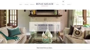 100 Words For Interior Design Renae Keller Er Website Project