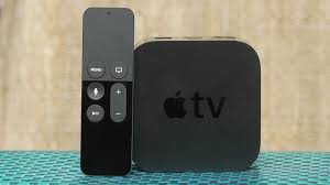 How to connect an iPhone iPad or iPod Touch to your TV CNET