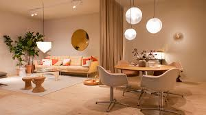 6 home living trends in the time of coronavirus imm cologne