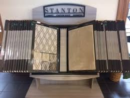 Stainmaster Vinyl Flooring Maintenance by Summer 2017 New Product Introductions Indianola Iowa