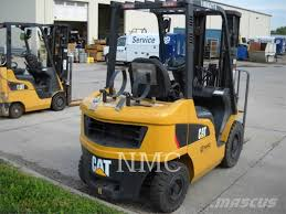 Caterpillar -lift-trucks-2p50004-mc For Sale Omaha, NE Price ... Cat Lift Trucks Home Facebook Electric Forklift Rideon For The Food Industry Caterpillar Lift Trucks 2p6000_mc Kaina 15 644 Registracijos 1004031 Darr Equipment Co High Performance Forklift Materials Handling Cat Ep16cpny Truck 85504 Catmodelscom 07911impactcatlifttrunorthwarwishireandhinckycollege Relying On To Move Business Forward Lifttrucks2p50004mc Sale Omaha Ne Price Cat Kensar Your Blog Forklifts For Sale