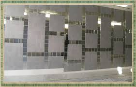 12x12 Mirror Tiles Beveled by Fascinating 10 Mirror Tiles For Wall Decorating Design Of Best 25
