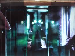 das esszimmer das esszimmer goes id i galleri stockholm