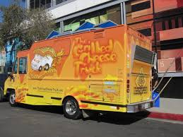 The Grilled Cheese Truck Is Coming To YOU! | Barrister Suites Danger Men Cooking The Grilled Cheese Truck Makes A Left Turn Meat Meet Kogi Bbq Taco Catering Food So Cal Vegan Gal Incident Hungry Miss Two Fat Guys And A Yeallow Stock Editorial Is Fighting Hunger In America Decal Choose Your Size Sign Sticker Tasty Eating Gorilla Grater Ladybug Blog Menu Nyc Moms Gourmet Comfort Constant