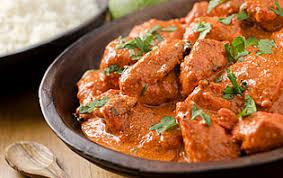 cuisine indienne poulet voyage en inde qu est ce qu on mange guide pratique evaneos com