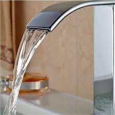 Shop For Gimili Bathroom Tap Sink Basin Mixer Taps Faucet Waterfall ... Services Creedbiltcom Swirl Traditional Gold Bathroom Basin Taps Pair Amazoncouk Diy Brita Torlan 3way Water Filter Tap Tools 28 Best Toyota Images On Pinterest Toyota Trucks Truck And Auto Accsories Paso Robles California Facebook Roof Racks Rails Volkswagen Amarok Central Coast Brewing Truck Gatherologie Blanco Bm3060ch Spirex Chrome Kitchen Home Franke Ascona Silksteel Large Appliances Trucknvanscom Tumblr 4409 Likes 22 Comments Street Trucks Active Page Taps Accories Ca Youtube