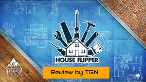 house flipper review da lernt sogar der echte handwerker