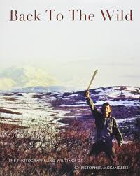 Back To The Wild: Christopher McCandless: 9780983395508: Amazon.com ... American Flat Track On Twitter Twowheeltuesday Sammyhalbert S Guide Large Print Book Clubs To Go Into The Wild Act Research Scott Mccandless School Bus Safety Chevy Dealers Pittsburgh Pa Baierl Chevrolet Home Intertional Used Trucks 15 Truck Centers Nationwide Atd Names Of The Year Dealer Fleet Owner Mccandless Center Best Image Of Vrimageco Llc Colorado Springs Why Do People Keep Trying Visit Bus Vice Christopher Plaque Road Chose Me