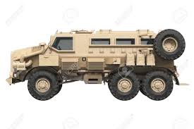 Truck Military Army Defense Armored Car, Side View. 3D Rendering ... Dupage County Sheriff Ihc Armor Truck Terry Spirek Flickr Dickie Toys Armor Truck Damaged Package 689308548270 Ebay Pin By On Pionerrr Pinterest Armored Vehicles And Vehicle Duplicolor Bed Liner With Kevlar Shubert Van Mafia Wiki Fandom Powered Wikia Dickie 203308364 C15ta Armoured Wikipedia Action Matchbox Cars How Canada Got Its Bulletproof Reputation For Building The Best Black Man Made In Ukraine Against Russian Aggression About Battle Heavy Duty Accsories Designs