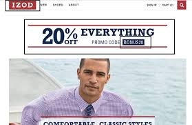 Izod Coupon Code 80 Off Gamiss Coupons Promo Discount Codes Wethriftcom Tiered Color Block Tshirt Deals Sales 2018 20 Uniform Advantage Featured Student Discounts Vagabondcom Discount Codes August 2019 60 Off Popjulia Coupons Promo Couponshuggy 50 Off Ase Store Coupasioncom Two Tone Flounce Hem Tunic Tee Code Free