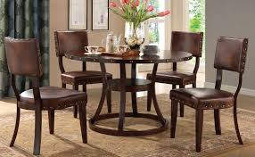 Macys Round Dining Room Sets by Furniture Glamour Gardiners Furniture For Inspiring Interior