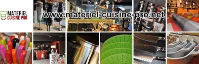 fournisseur de materiel de cuisine professionnel matériel et ustensile de cuisine pour la cuisson matériel