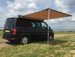 Pull Out Awning For Volkswagens & Other Campervans | Outhaus UK Awning Rails Vw T4 Transporter 19 Tdi Camper Cversion Forum T5 Three Zero Blog Cnection Methods For Your Drive Away T5 California Awning On Standard Transporter Rail Kent And Surrey Campers Van Guard T6 2 Ulti Roof Bars With Kit Pull Out For Volkswagens Other Campervans Outhaus Uk Eurotrail Florida Campervan Sun Canopy 300x240cm Lwb Quired Attaching Awnings Or Sunshades 30 Best Transporters In Dguise Images Pinterest Awnings Bridge Cversions Alinium Vee Dub