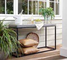 best 25 outdoor console table ideas on pinterest outdoor bar