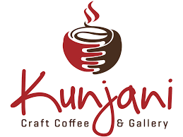 Patio Cafe North Naples by Welcome To Kunjani Craft Coffee U0026 Gallery Best Coffee Shop In