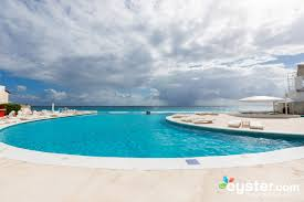 100 Resorts With Infinity Pools Gorgeous In The Caribbean Oystercom