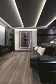 Bedroom Ceiling Lighting Ideas by 41 Best False Ceiling Design Images On Pinterest False Ceiling