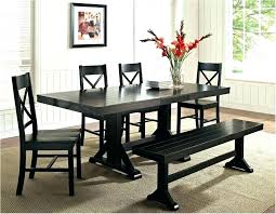 Terrific Dining Room Tables For Cheap Discount Chairs Good Looking Reface Furniture In Kenya