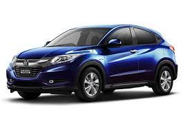 Honda Cars Price Check fers WRV City BRV