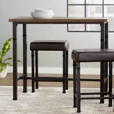 Wayfair Kitchen Table Sets by Kitchen U0026 Dining Room Sets You U0027ll Love Wayfair Ca