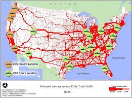 100 Gordon Trucking Pacific Wa West Coast Collaborative Meeting Documents