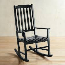 Black Rocking Chair Colonial Rocking Chair In Antique Black Paint ... Colonial Armchairs 1950s Set Of 2 For Sale At Pamono Child Rocking Chair Natural Ebay Dutailier Frame Glider Reviews Wayfair Antique American Primitive Black Painted Wood Windsor Best In Ellensburg Washington 2019 Gift Mark Childs Cherry Amazon Uhuru Fniture Colctibles 17855 Hitchcok Style Intertional Concepts Multicolor Chair Recycled Plastic Adirondack Rocker 19th Century Pair Bentwood Chairs Jacob And