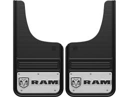 Truck Hardware Gatorback Mud Flaps - RAM Horizontal - SharpTruck.com Ram Logo World Cars Brands Dodge Wallpaper Hd 57 Images Used Truck For Sale In Jacksonville Gordon Chevrolet Custom Automotive Emblems Main Event Hoblit Chrysler Jeep Srt New Guts Glory Trucks Truckdowin Volvo Wikipedia 2008 Mr Norms Hemi 1500 Super 1920x1440 Violassi Striping Company Ram Truck Logo Blem Decal Pinstripe Kits Tribal Tattoo Diesel Car Vinyl Will Fit Any